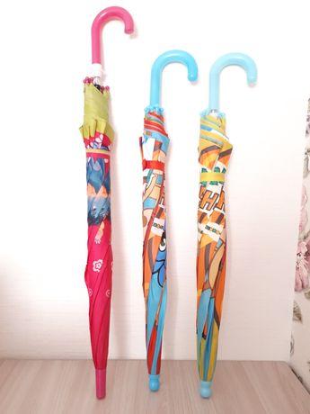 Зонты детские продам