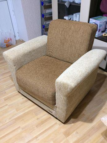 Кресло Bellona в хорошем состоянии