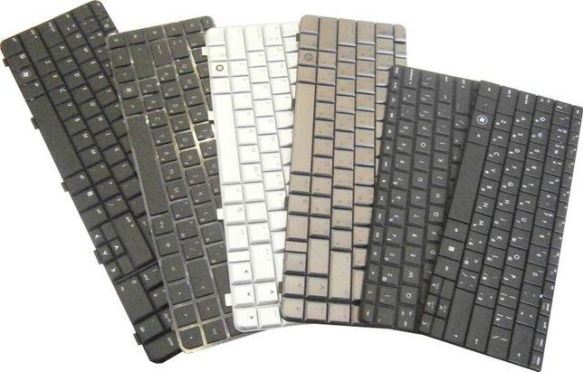 Клавиатура для ноутбука Оригинал, новые и б.у от 1000 тенге