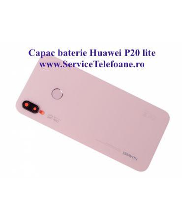 Capac Baterie Huawei P20 lite, Mate 20 lite,P20 Pro,P30 ,P30 Lite,P20
