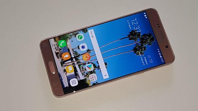 Galaxy Note 5 (4/32gb)