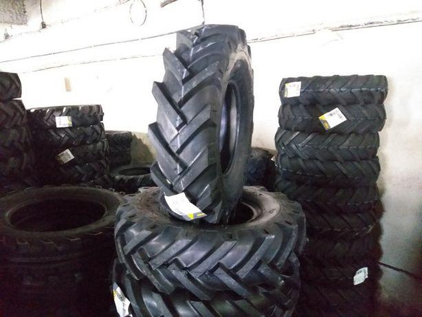 Cauciucuri noi 7.00 12 tractiune pentru motocultor sau tractor pneuri