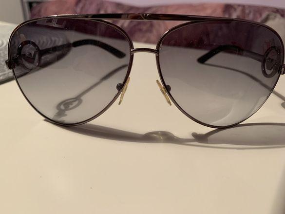 Оригинални слънчеви очила Armani