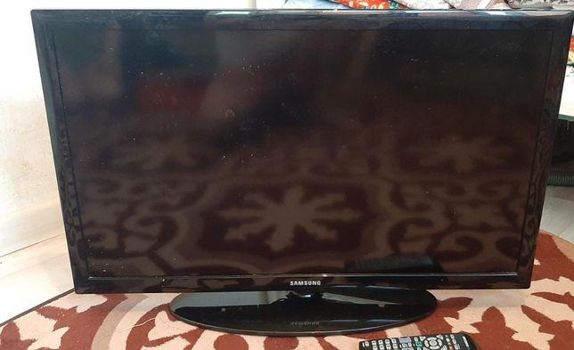 Продается ТВ в отличном состоянии