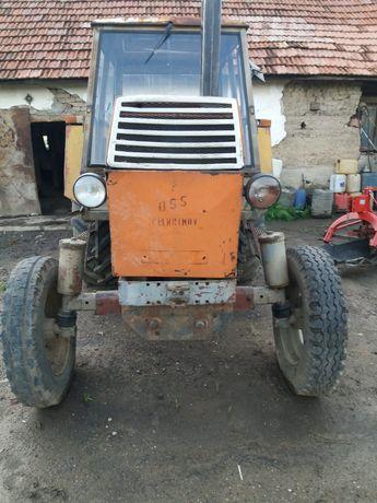 Tractor Zetor 8011 , 80 cai