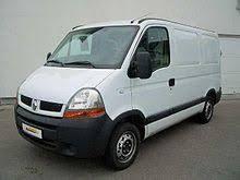 Dezmembrez Renault master 2009