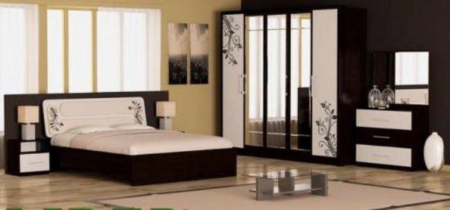 Спальная мебель продам срочно !!!
