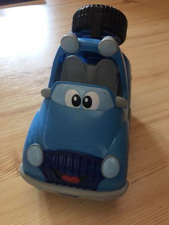 Mașinuța copii Chicco