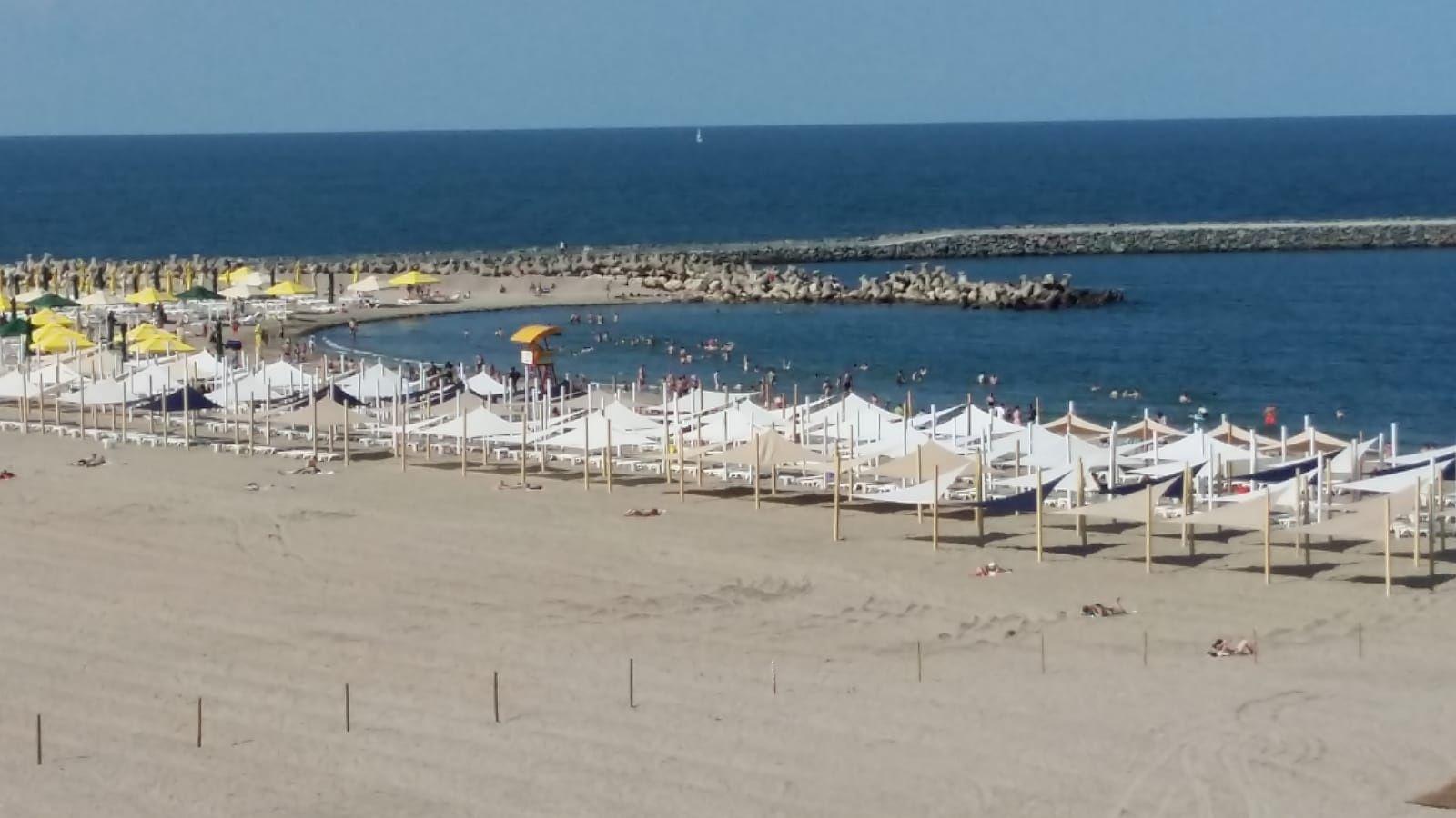 Cazare pe litoral langa plaja !!!
