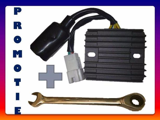 Releu incarcare Honda CBR 1000RR 04-07 600RR