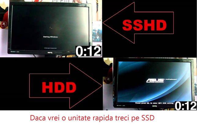 I5 2300, placa de baza intel, 8 gb ram , intel hd , ssd 250gb +hdd