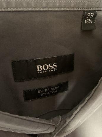 Camasa Hugo Boss - S