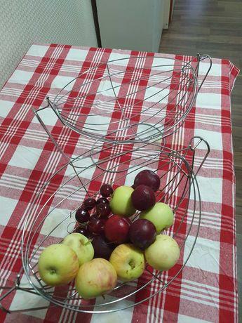 Посуда для фруктов