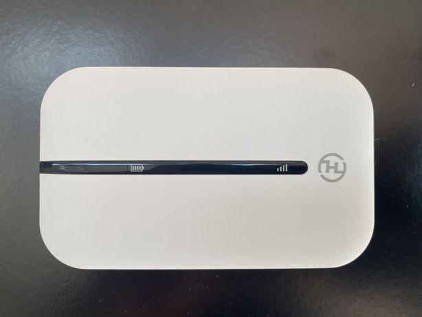 новый актив izi билайн алтел теле2 роутер WiFi 4G+ модем
