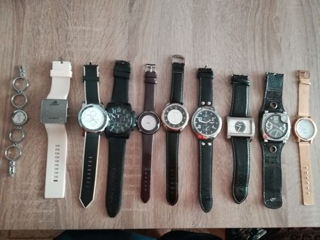 Продавам часовници