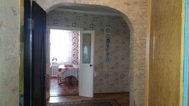 Продам 3 комн дом или обменяю в город Степногорск