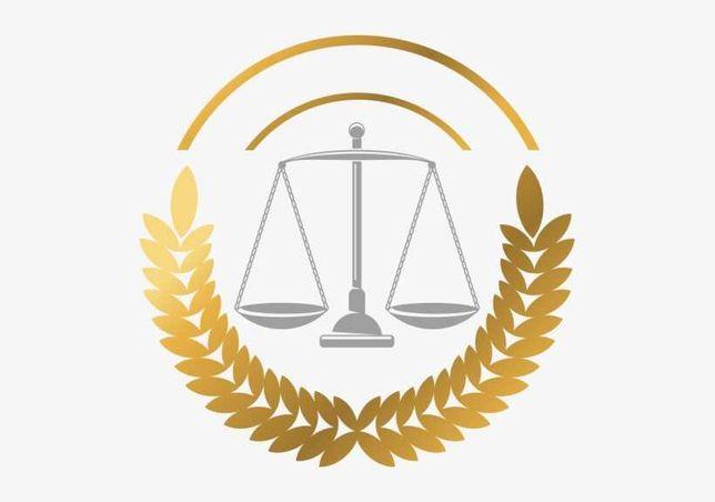 Юрист/адвокат/консультация и многое др.