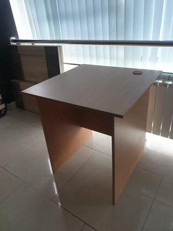 Продам новый письменный стол + доставка