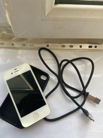 Айфон 4s iphone 4s