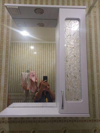 Продам полку для ванны