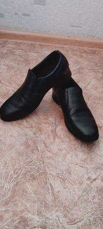 Продам новые туфли!