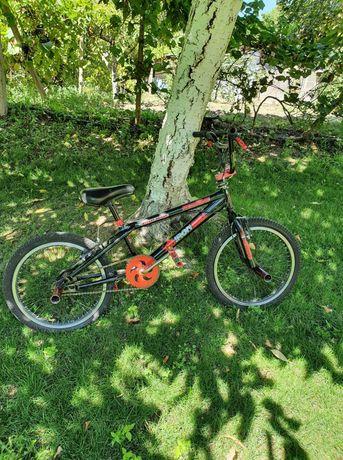Велосипед - Колело