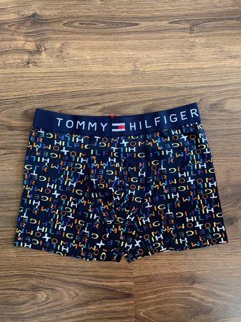 BoxerI barbati Tommy Hilfiger