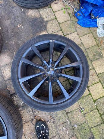 Jante Audi 18 inchi
