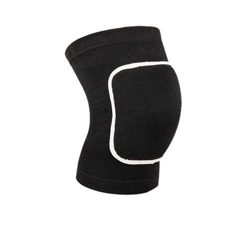 Наколенки налакътници за волейбол/спорт/работа Протектори за колене