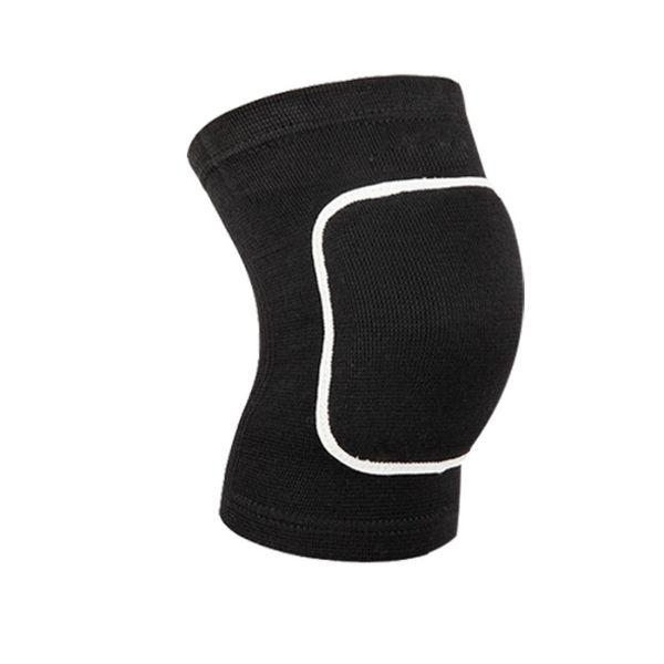 Наколенки налакътници за волейбол/спорт/работа Протектори за колене гр. Бургас - image 1