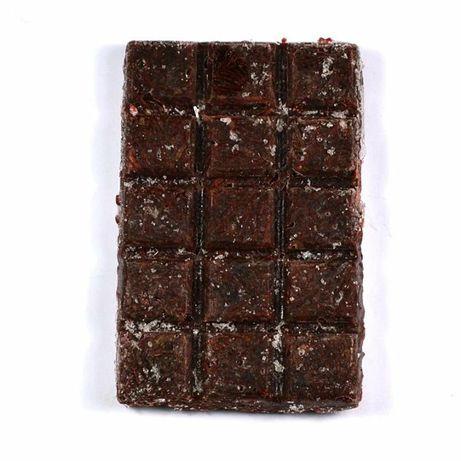 Продам  - мотыль ( шоколадка).