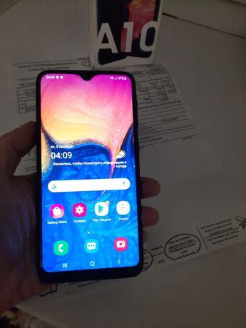 Samsung A10 2/32Gb