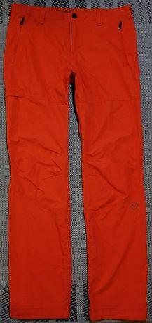 pantaloni Northland Professional