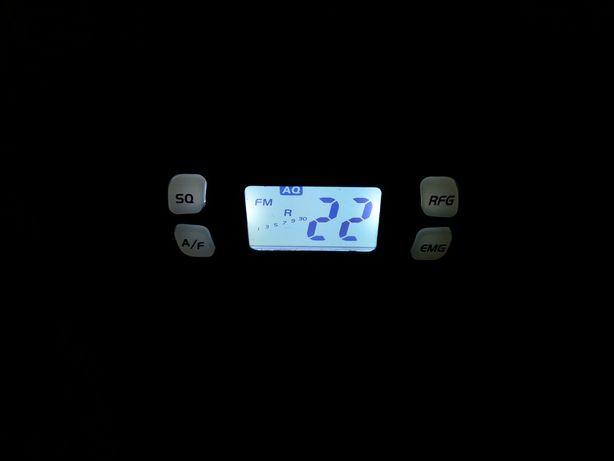Avanti micro 4 - 10 watti versiune noua!