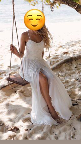 Продам нежнейшее платье