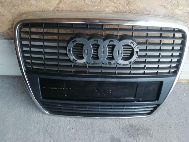 Masca fata Audi A6
