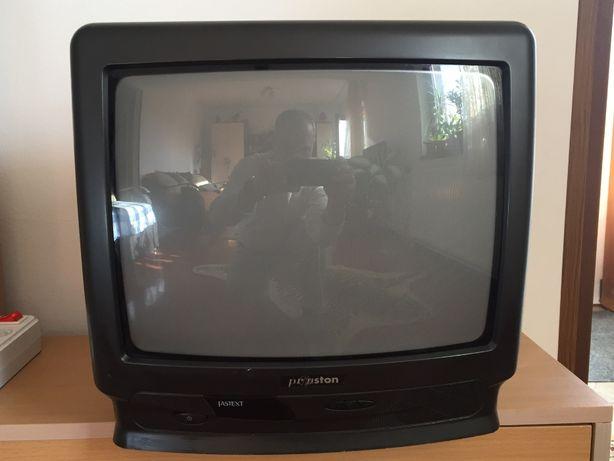 Vand Tv color