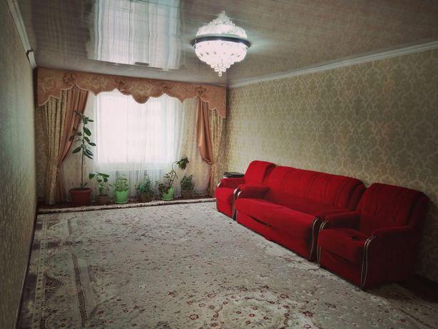 Продам дом в хорошом состояний