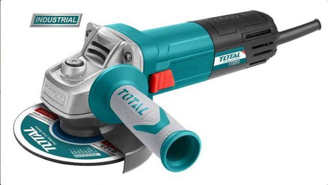 Flex 950 watt Professional cu garantie ...