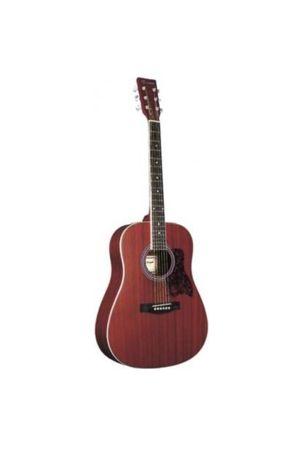 гитара,музыка,музыкальный инструмент