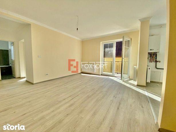 Apartament 2 camere | De vanzare | Semidecomandat | Bloc Nou V747