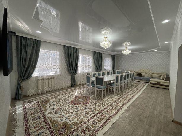 Продам дом в городе Алга