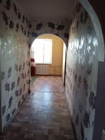 Продам квартиру в посёлке Заречном
