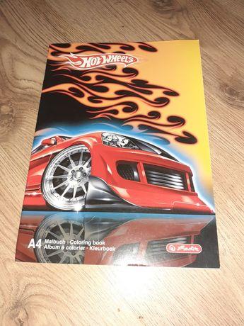 Carte cu mașini multe