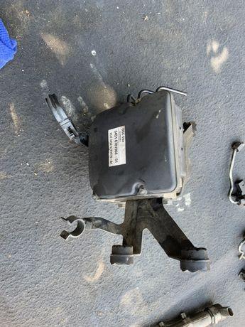 Unitate modul pompa abs bmw e60 e61