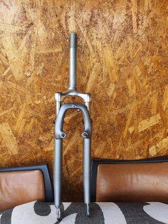furca bicicleta