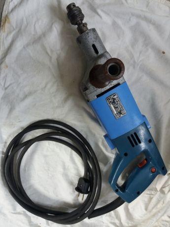 Дрель электрическая ИЭ-1022А У2 .