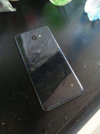 Samsung galaxy j 4+