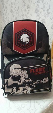 Школьный рюкзак Star Wars