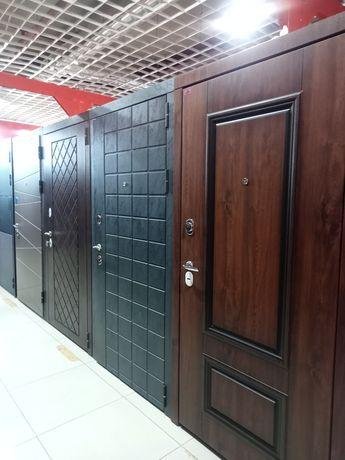 Входные Двери, Металлические Двери, Россия Беларусь